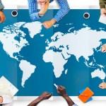 Prestígio Internacional: formação educativa necessária para o Líder do Século XXI