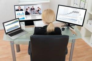 funiber-redes-sociales-advogados