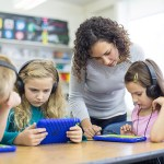 Conhecer como funciona o cérebro será importante para professores
