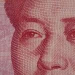 Adaptar as marcas para o mercado chinês