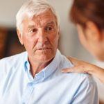 3 milhões de pessoas sofrem osteoporose na Espanha