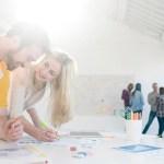 OpiniõesFUNIBER: Programar as atividades dentro um projeto