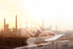 Oportunidades de trabalho com a transformação digital