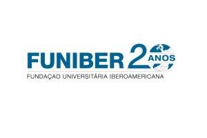 20 ANOS DA FUNIBER: APOSTA PELO FUTURO