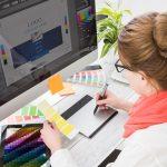 A criatividade impacta positivamente na economia das empresas