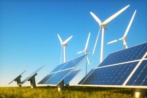 Espanha terá que pagar 128 milhões de euros pelos recortes à energia renovável