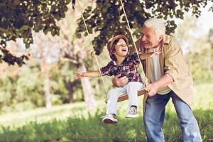A importância da atividade doméstica para prevenir câncer de estômago