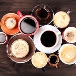 A cafeína, em grande quantidade, poderia ajudar a perder peso