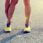 Prática esportiva inadequada aumenta casos de doenças musculares