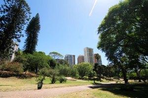 Na Argentina promovem concurso nacional para criar projetos de design urbanístico