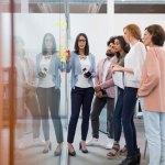 Opiniões FUNIBER: a importância da liderança na gestão de projetos