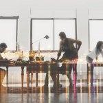 Riel: processo de fabricação e design inovador