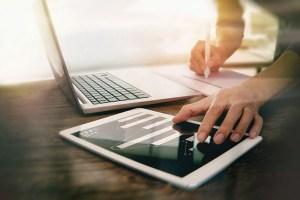 Estudo mostra desigualdade no letramento digital