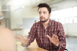 Recursos Humanos e a contratação de Millennials