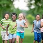 Atividade física regular aumentaria matéria cinzenta do cérebro