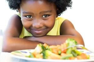 Dia Mundial da Alimentação: combater a fome e a desnutrição no mundo