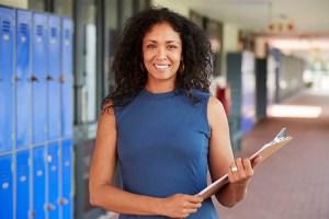 5 ferramentas que substituem a lista de chamada