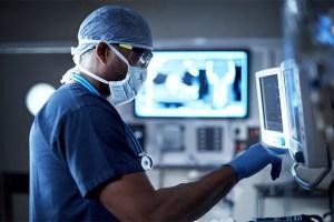 Hospitais estão na mira dos hackers