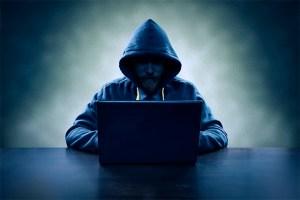 Crescem os ataques de Malware na América Latina