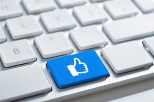 Malware Faceliker afeta o Facebook