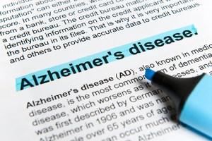 Pesquisadores conseguem replicar a fase silenciosa do Alzheimer