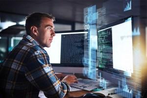 Big Data será uma potente ferramenta de recrutamento no futuro