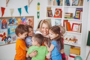 Cinco maneiras de avaliar o professorado