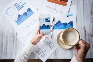 O que é contabilidade dos custos e como otimizar sua empresa?
