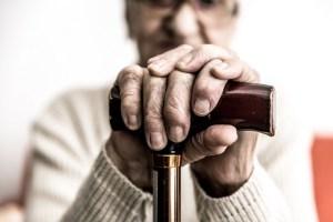 Costa Rica: em dívida com o tratamento preferencial para idosos