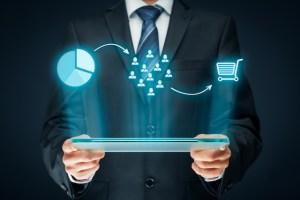 Gerenciar Portfólio de Tecnologia da informação otimiza os projetos