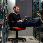 Mitos sobre seguridad en la red