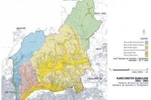 mapa_guarulhos-300x200
