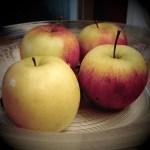 Demuestran eficacia del método Mandometer para aliviar transtornos alimentarios