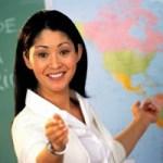 Ser profesor en el siglo XXI: conferencia INEI debate modelos de enseñanza
