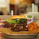 Información sobre calorías en el menú ayuda a brindar opciones más saludables