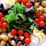 Comida hecha en casa podría reducir riesgo de padecer diabetes tipo 2