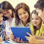 Aprender, crecer e innovar en Educación