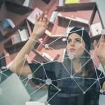 Concurso patrocinado por FUNIBER incentiva la innovación