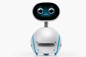 funiber-robots