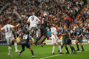 funiber_Cristiano_Ronaldo