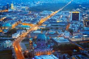 funiber-berlin-sin-coches