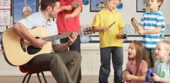 funiber-musica-entornos-educativos