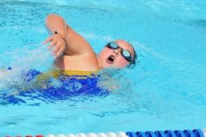 niños requieren más actividad física