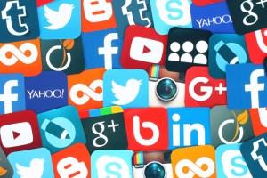 funiber-redes-sociales-tendencias-2017