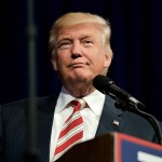 Científicos convocan marcha contra Trump en EEUU