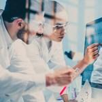 Estudio descubre nueva acción del colesterol sobre proteína en el cerebro