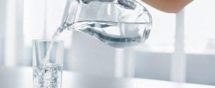 funiber-dia-mundial-agua