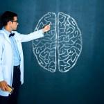 La educación necesita de la neurociencia