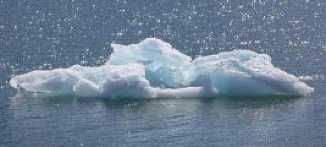 funiber-agua-iceberg