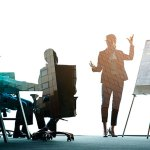 La necesidad de conseguir una transformación digital para las empresas de hoy